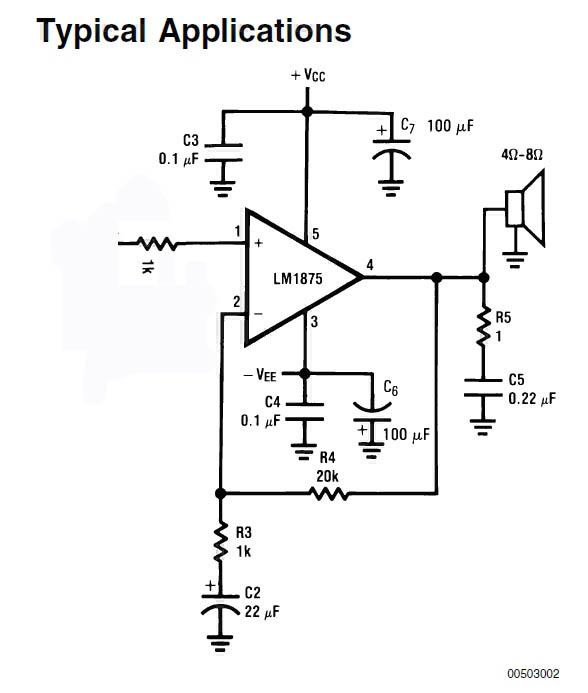 lm1875 circuit_CC.jpg