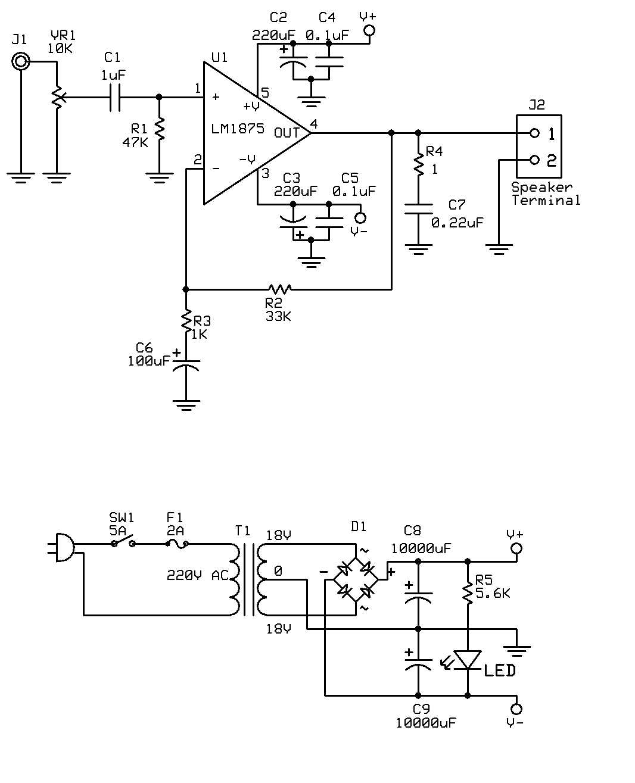 lm1875_circuit_sohon23m.jpg