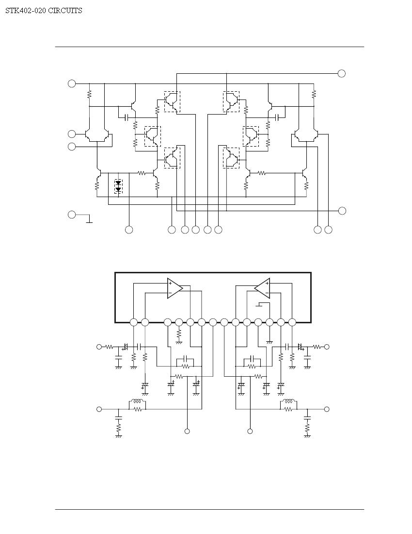 STK402-020-circuit-3.png