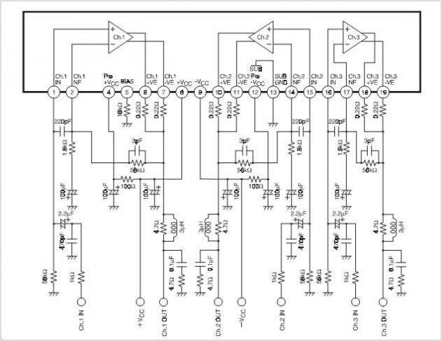 STK402-270-circuits.jpg