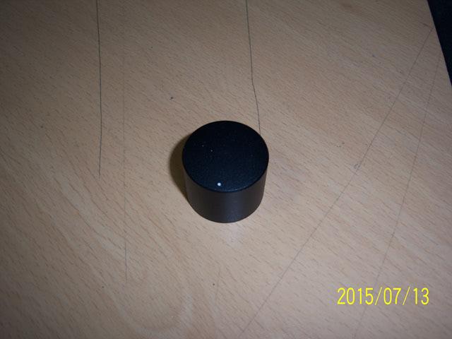 100_3244.jpg