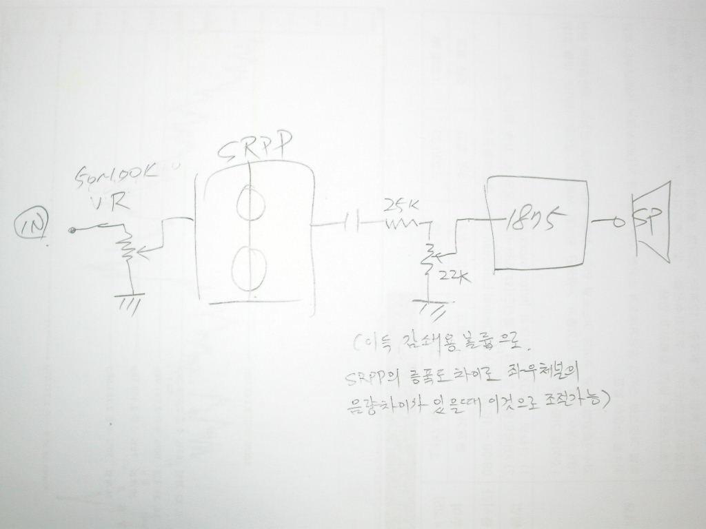 DSCN1761.JPG