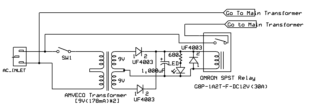 190207_111129_30A switch교정_snubber diode 삽입.png