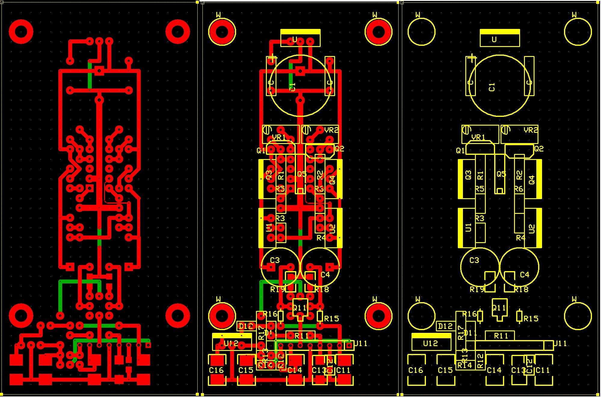 mini SMHHA PCB.jpg