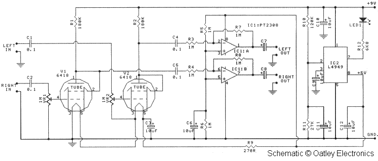 6418-miniature-Tube-Preamp-Headphone-Schematic.png