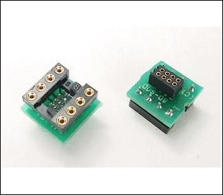 adapter 2.jpg