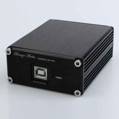 USB-DAC-ESS-ES9018K2M-AD823-SA9023-USB-DAC.jpg