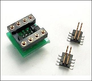 adapter 1.jpg