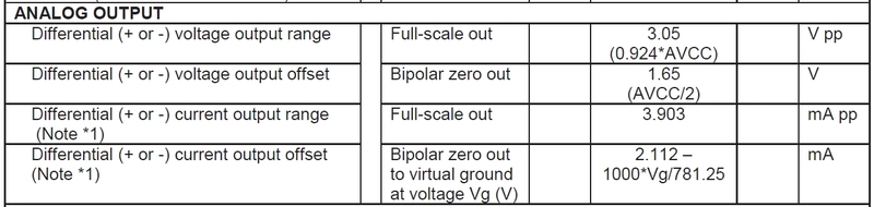 datasheet Capture-1.jpg