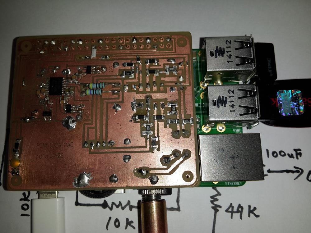 PCM5102.jpg