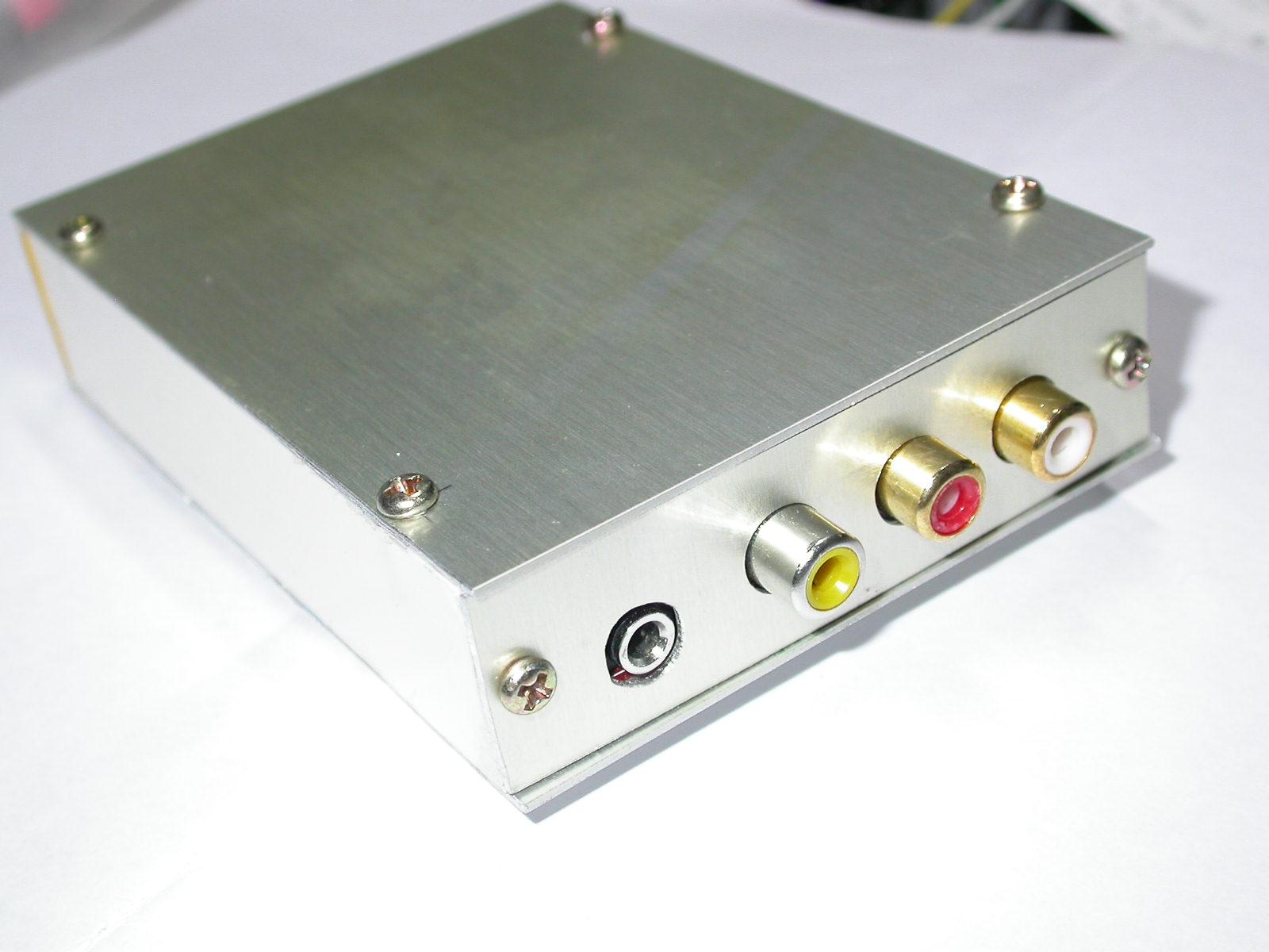 DSCN4781.JPG